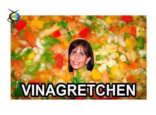 FB: Viangretchen