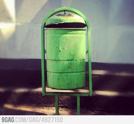 9gag: Android