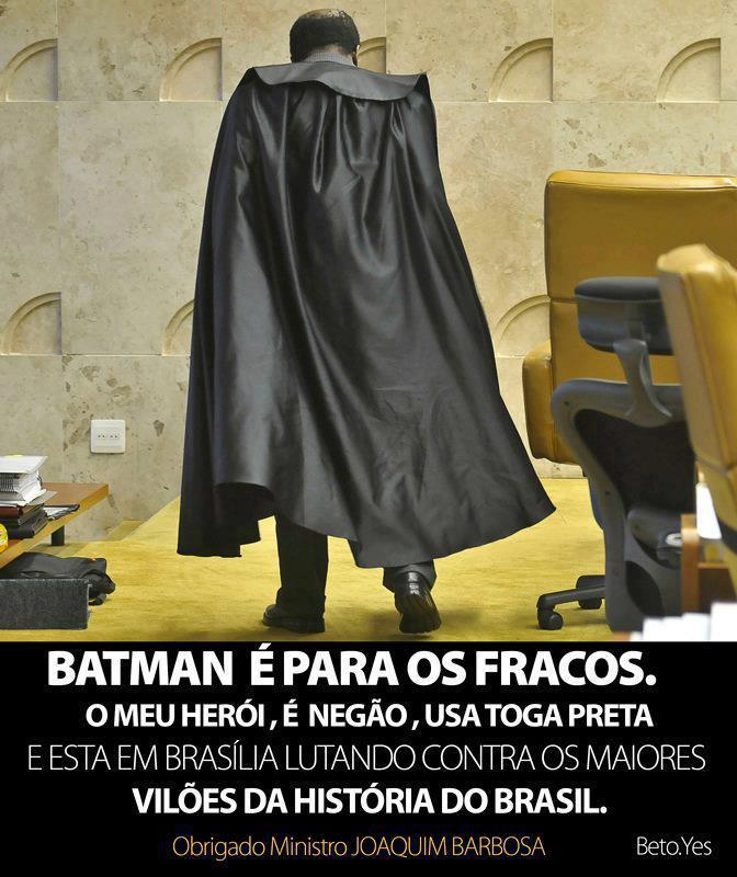 FB: heroi